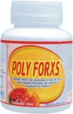Poly Forxs